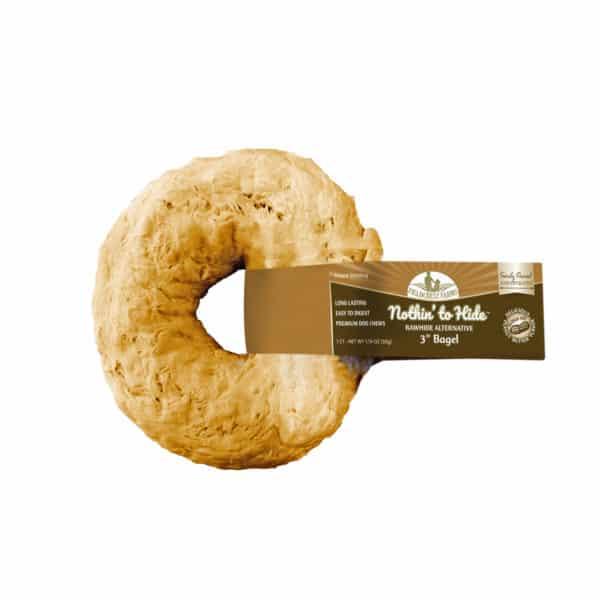 nothin-peanut-bagel-3