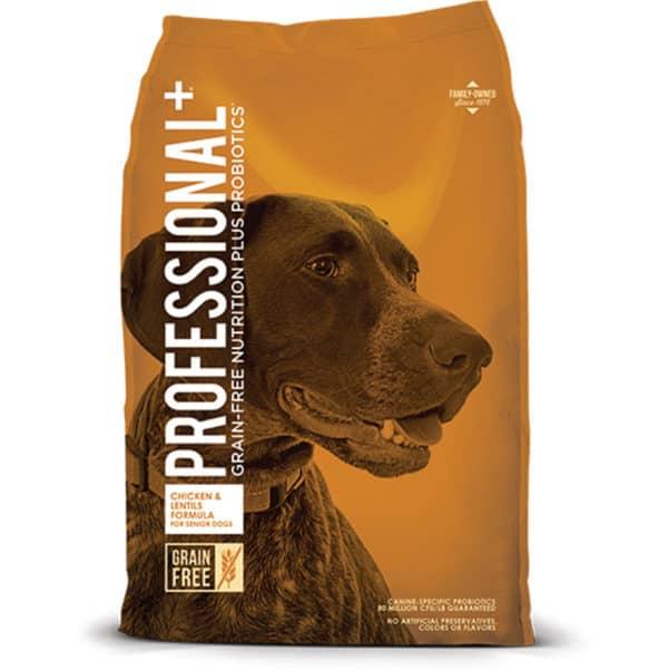 professional-senior-grain-free-dog-food-chicken-28