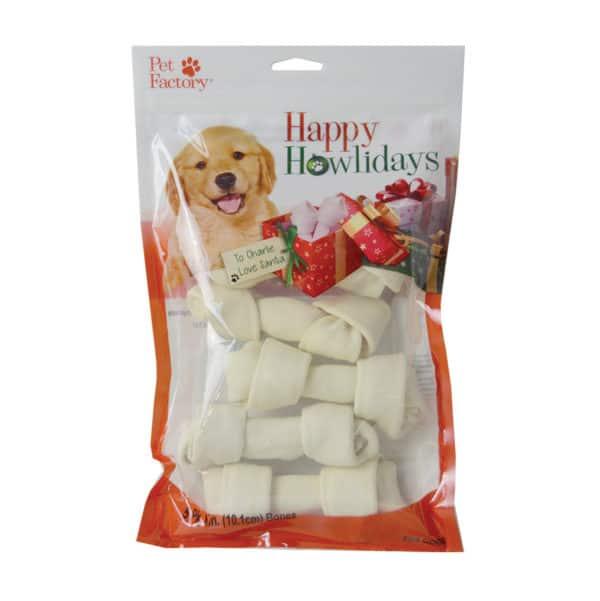 christmas-rawhide-bones-4-5-5ct