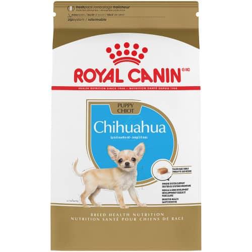 royal-canin-chihuahua-puppy-2-5lb