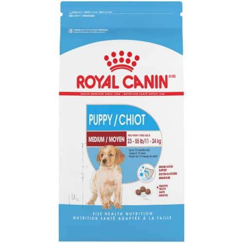 royal-canin-puppy-medium-dog-food-30lb