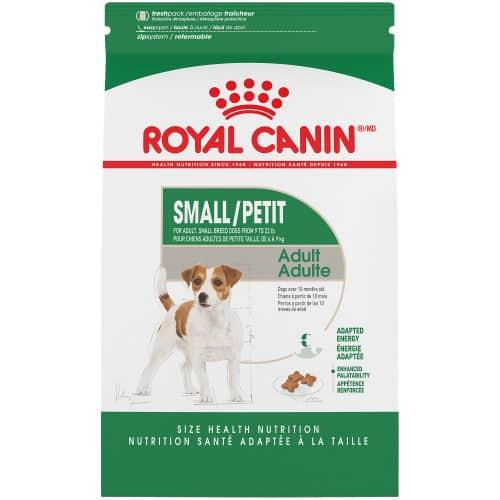 royal-canin-small-adult-dog-food-14lb