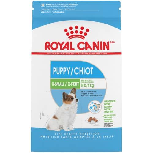 royal-canin-puppy-small-dog-food