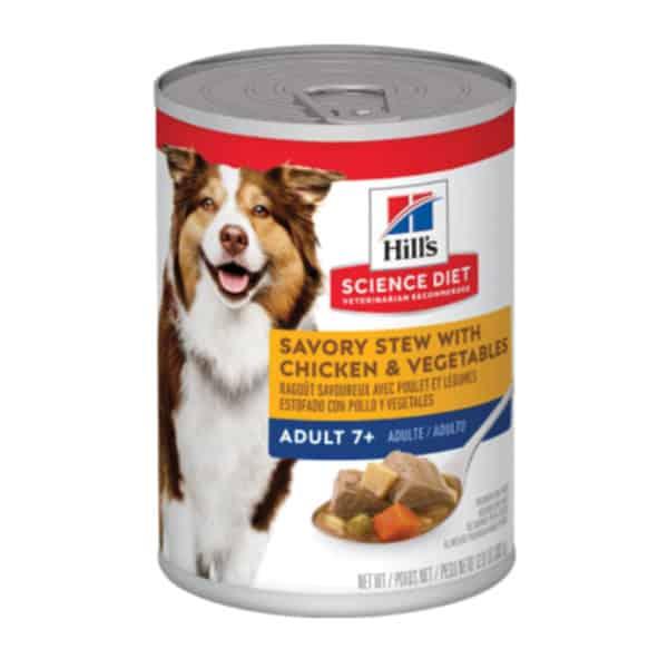 science-diet-mature-stew-chicken-dog-food-cans