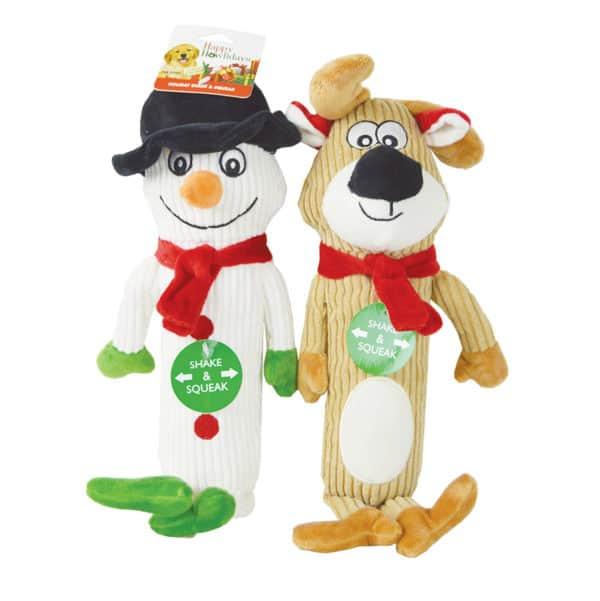 christmas-shake-squeak-dog-toy-15