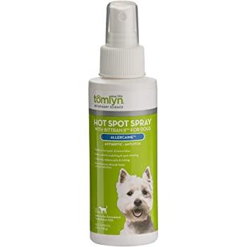 allercaine-hot-spot-spray-4-oz