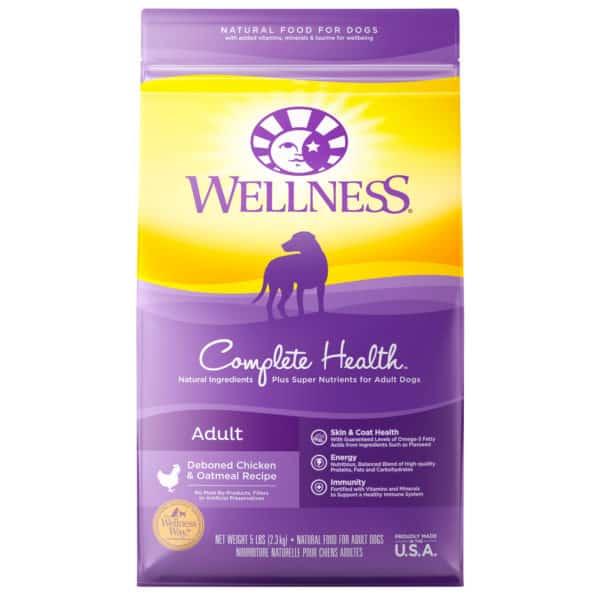 wellness-complete-health-adult-dog-food