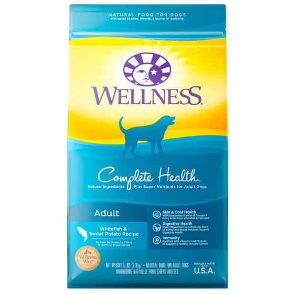 wellness-complete-health-adult-dog-food-whitefish-sweet-potato