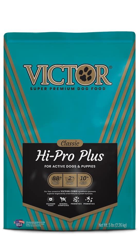 victor-hi-pro-dog-food-40-pounds