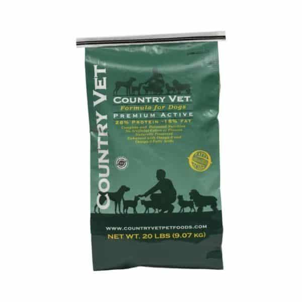 country-vet-premium-active-formula-dog-food-50-pounds
