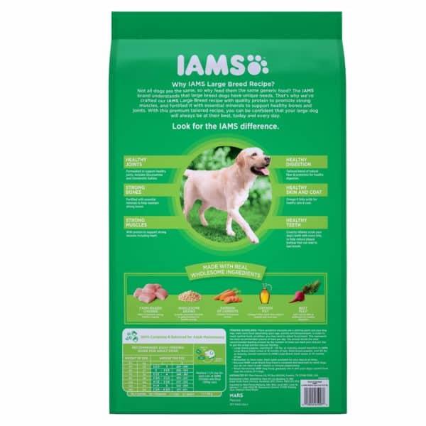 iams-adult-large-breed-dog-food