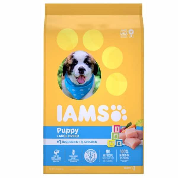 iams-puppy-large-breed-dog-food