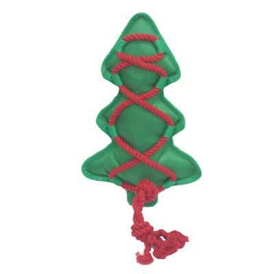 cross-ropes-christmas-tree-12