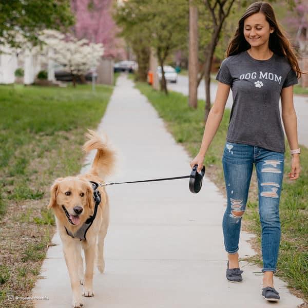 power-walker-retractable-dog-leash-16-foot