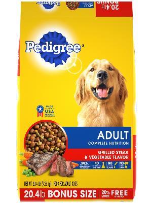pedigree-adult-grilled-steak-vegetable-flavor-dry-dog-food-50-lb