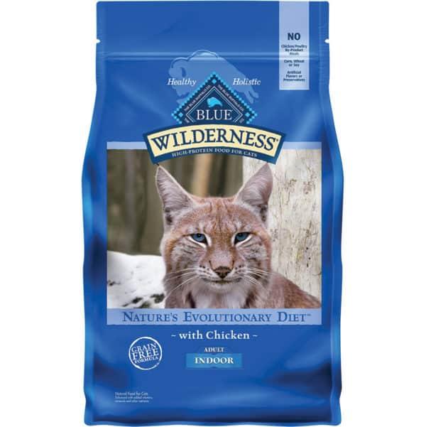 blue-buffalo-indoor-cat-food