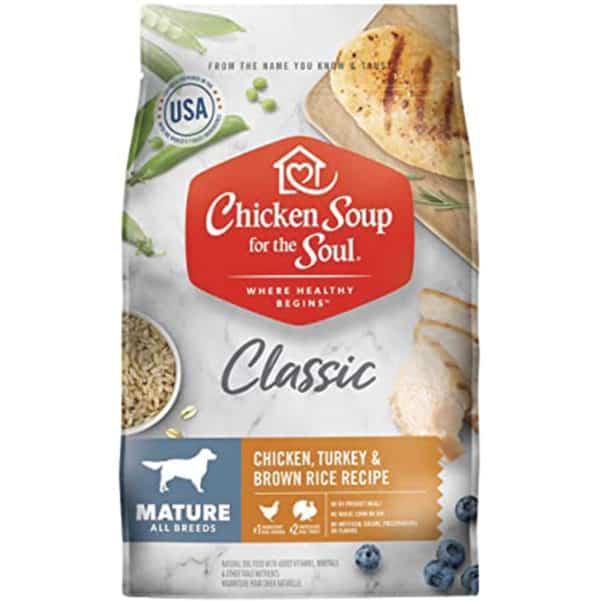 chicken-soup-mature-dog