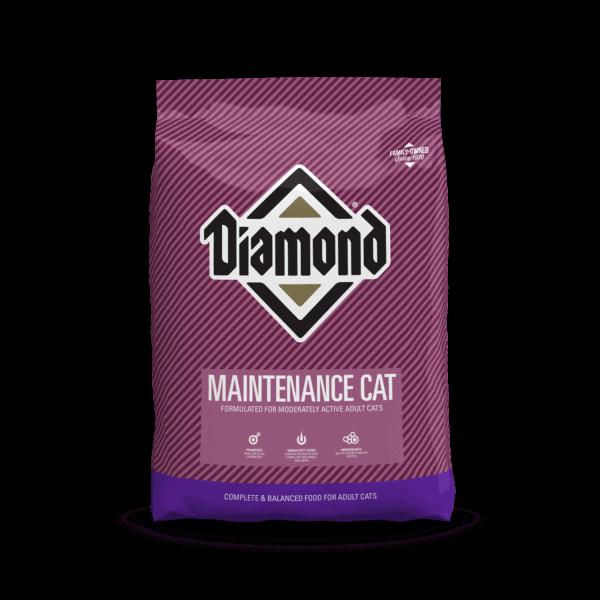 diamond-maintenance-cat-food
