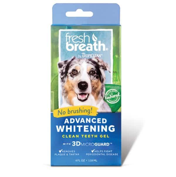 tropiclean-fresh-breath-advanced-whitening-gel