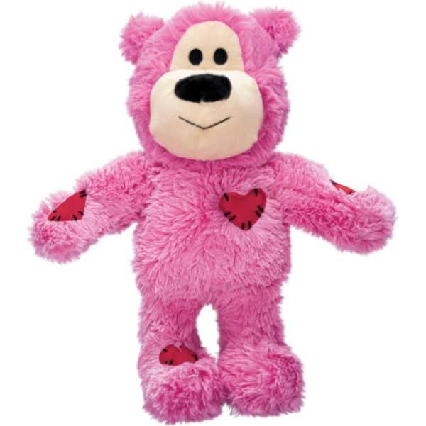 kong-wild-knots-valentines-bear-dog-toy
