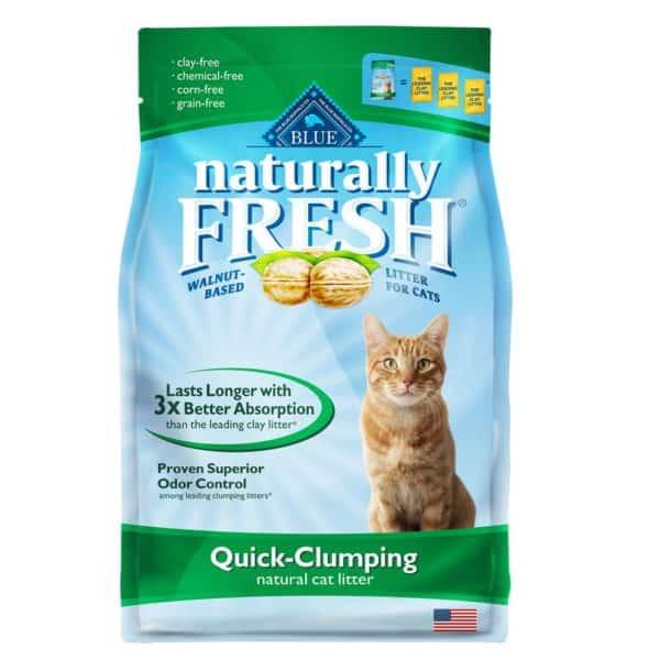 quick-clumping-cat-litter-6