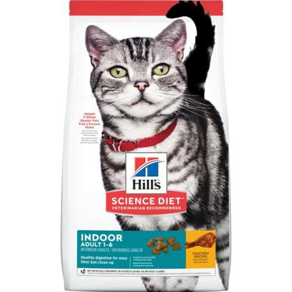 science-diet-indoor-adult-cat-food