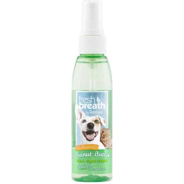 tropiclean-fresh-breath-oral-spray-peanut-4