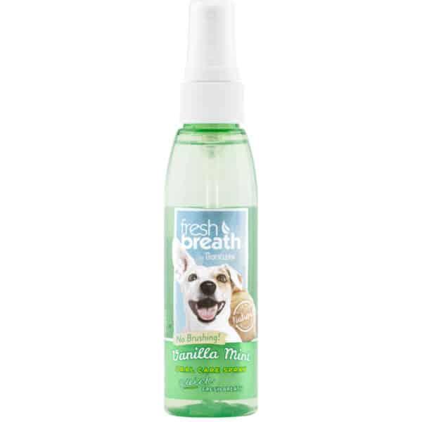 tropiclean-fresh-breath-oral-spray-vanilla-4