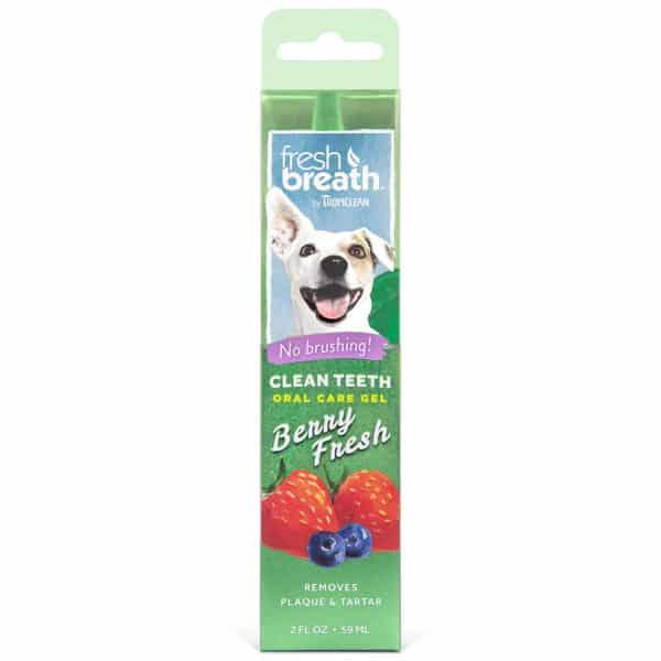 tropiclean-oral-gel-berry-2