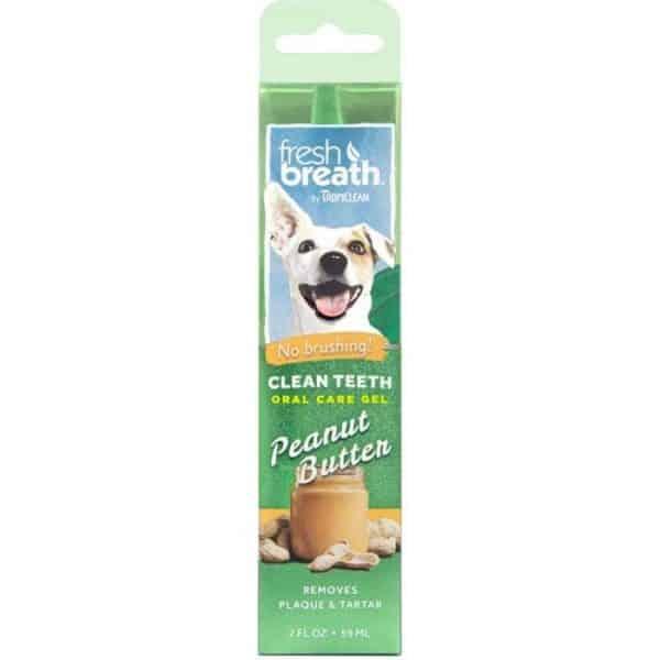 tropiclean-fresh-breath-oral-care-gel-peanut-2-oz
