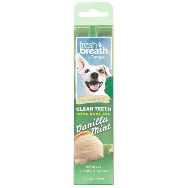 tropiclean-fresh-breath-oral-care-gel-vanilla-2-oz