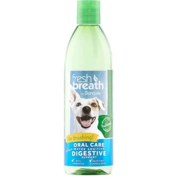 tropiclean-fresh-breath-oral-care-water-additive-digestive-16
