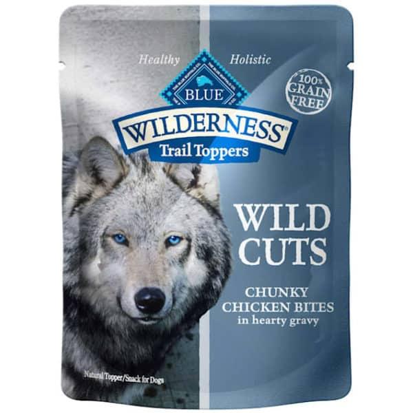blue-wild-cuts-chicken