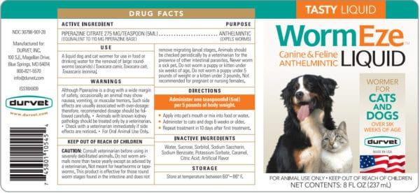 wormeze-canine-wormer-8