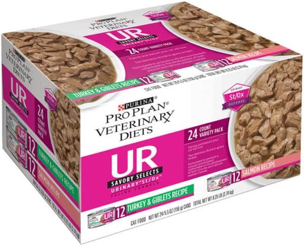 purina-ur-cat-food-variety