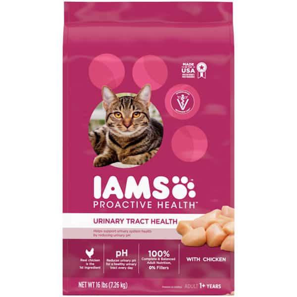 iams-urinary-tract-health-cat-food