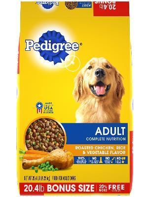 pedigree-adult-roasted-chicken-rice-vegetable-flavor-dry-dog-food-50-lb