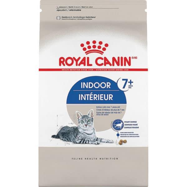 royal-canin-indoor-7-years-cat-food-5-5