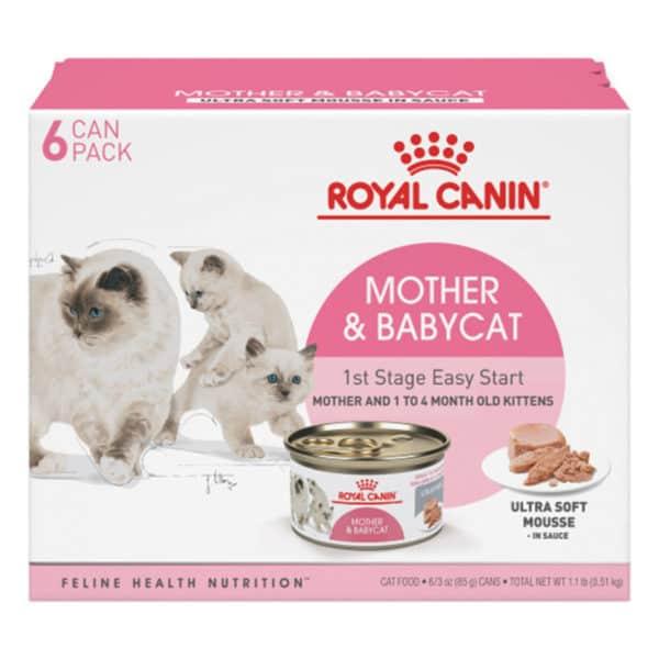 royal-canin-cat-food-mom-baby-cat