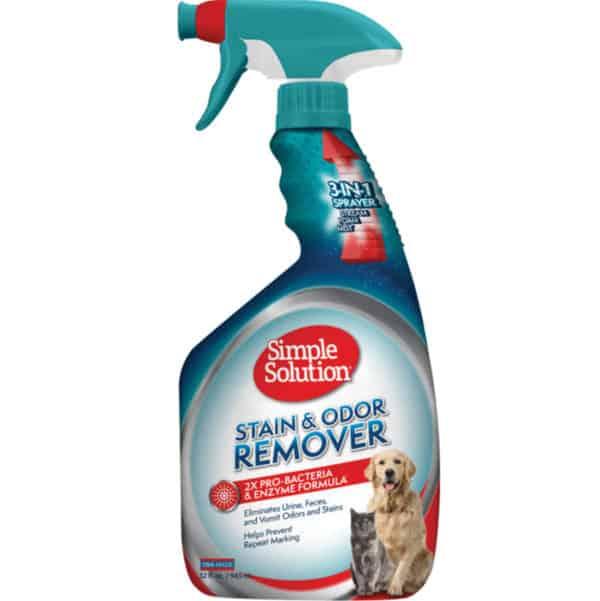 simple-solution-urine-odor-remover-spray-32-oz