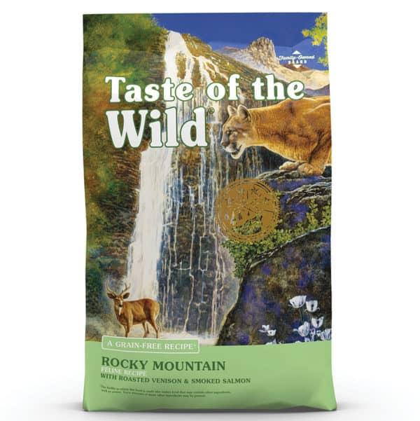 taste-of-the-wild-rocky-mountain-cat-food