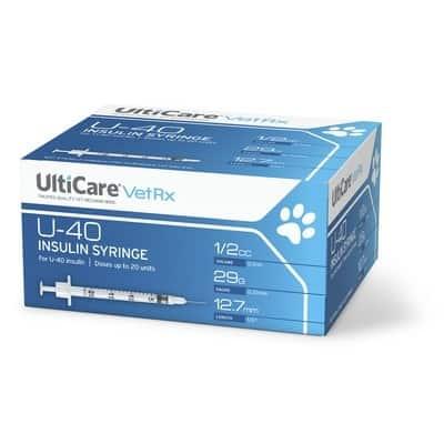 u-40-insulin-syringe-1-half-cc-29g-100-count