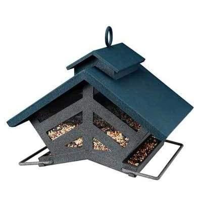 chalet-deluxe-bird-feeder
