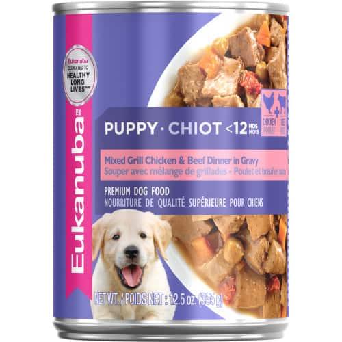 eukanuba-puppy-mixed-grill-chicken-beef-dinner-in-gravy