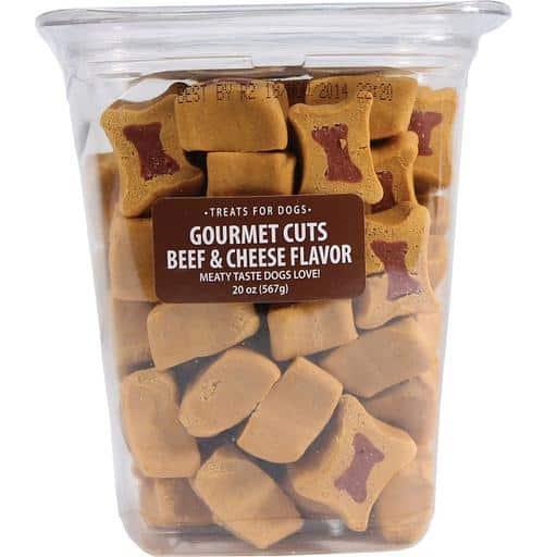 gourmet-cuts-beef-cheese-20-oz