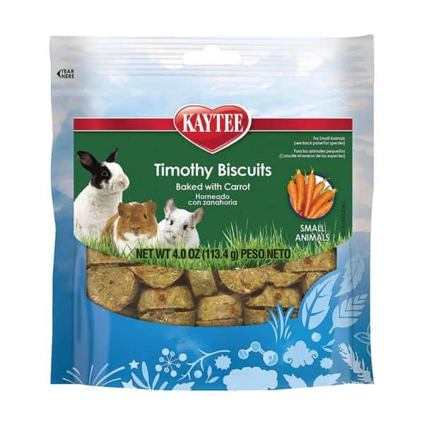 kaytee-timothy-biscuits