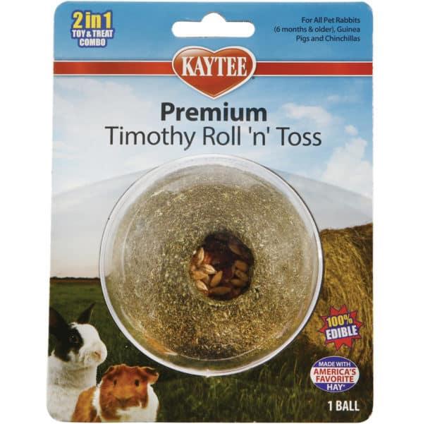 kaytee-timothy-roll