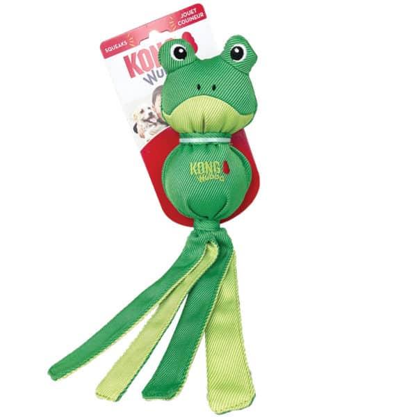 kong-wubba-ballistic-frog