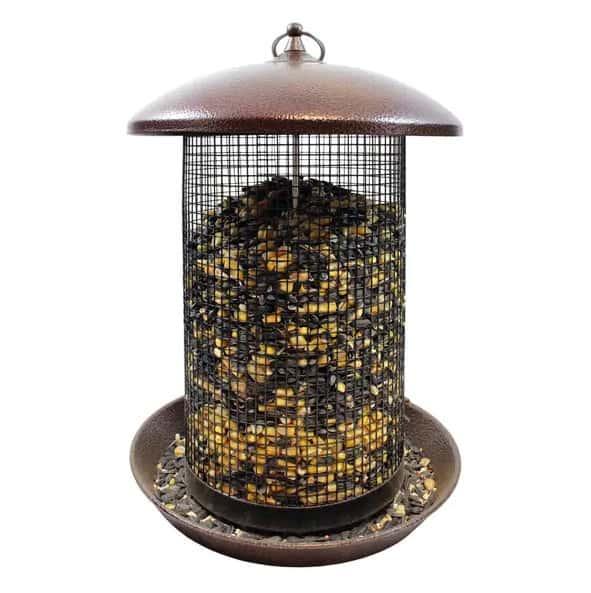high-capacity-bird-feeder