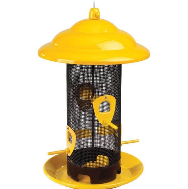 metal-screen-bird-feeder